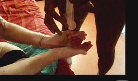 Pornocasting für deutsche hausfrauen sex filme Schlampe Ananter