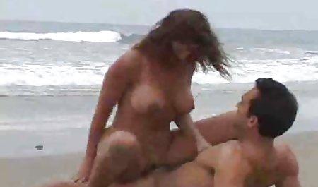 Analspiele von zwei kostenlose hausfrauen sex filme Krankenschwestern und Sex mit ihnen
