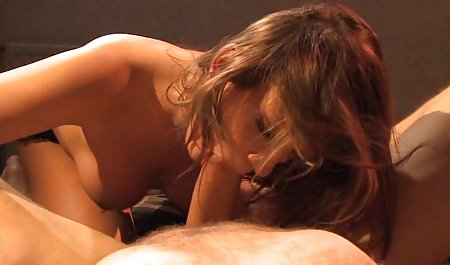 Das schönste private sexfilme gratis Mädchen, das du je gesehen hast