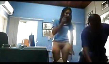 Hooker Anna für zwei Jungs privat gedrehte sexfilme