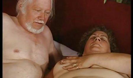 Zarte, lustige Paare im Porno echte private sexfilme