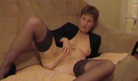 Mädchen mit großen Brüsten Peta Jensen hat Spaß fickfilme privat mit einem Mann