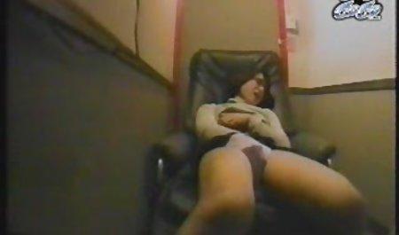 Die vollbusige Blondine Angel Allwood fickt einen Sklaven in ihrem kostenlose sexfilme privat kleinen Büro