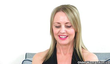Anales Küken hat ein Mitglied der Fälscherin private kostenlose pornofilme in ihrem Arschloch ausgecheckt