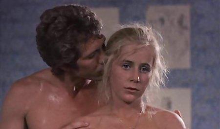 Sex lesen private bumsfilme