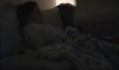Das dunkelhaarige Babe pornofilme privat Andrea zeigte sich beim Casting