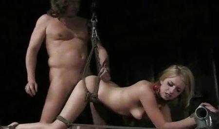 Phoebe Sluts Workshop kostenlose private pornofilme Vorbereitung