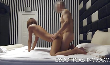 Heiße Fantasie deutsche sexfilme privat schläfrige Blondine