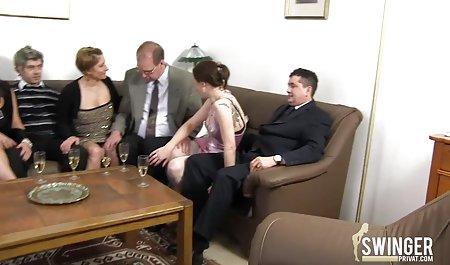 Süße private fickfilme Katzen und ihre Brüste