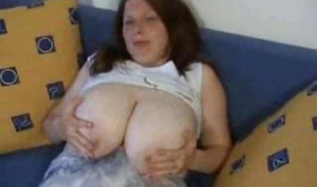 Frühaufsteher für Hausfrau kostenlose private pornofilme