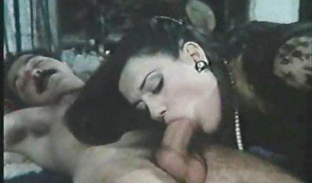 Nutte Sexy Cora nach der Arbeit deutsche privatsexfilme