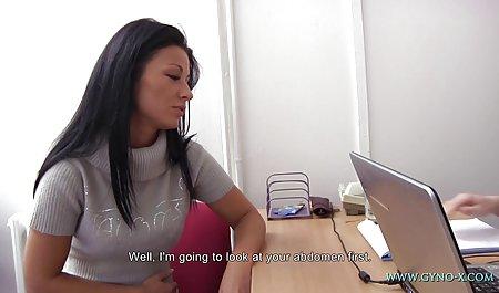 All inclusive mit einer deutsche pornofilme privat Blondine im Urlaub