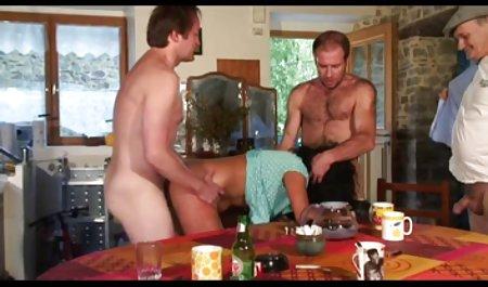 Rachel Star ist pornofilme von privat bereit zu zeigen, wozu sie fähig ist.