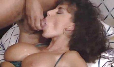 Julia privat gedrehte pornofilme De Lucia liebt erfahrene Liebhaber