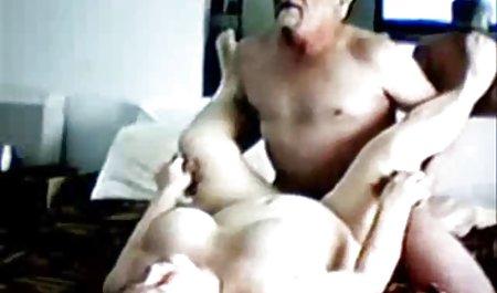Sexy Lesben privatesexfilm