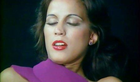 Stella Cox kostenlose private deutsche sexfilme liebt harten Sex