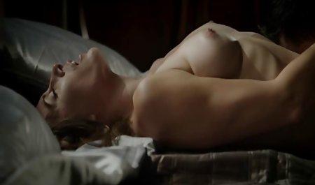 Blonde anal debauches ein Gentleman kostenlose private amateur pornos