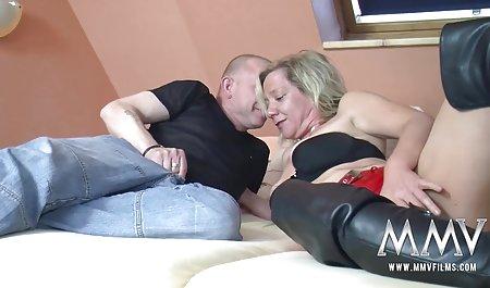 Erotische Masturbation private kostenlose sexfilme von einer Blondine