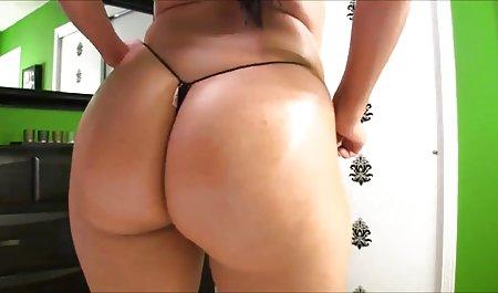 Muschi pornofilme von privat wartet