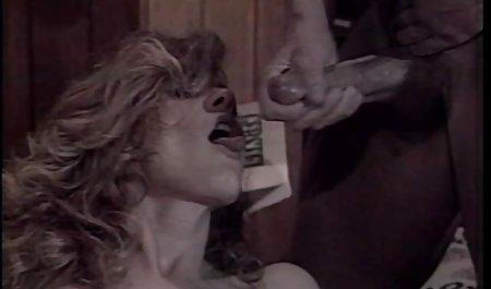 Die junge Schlampe Jenna hausfrauen sexfilme Ross bei einem Pornocasting