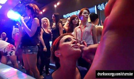 Sport männlich kostenlose sexvideos privat und sexy Hündin