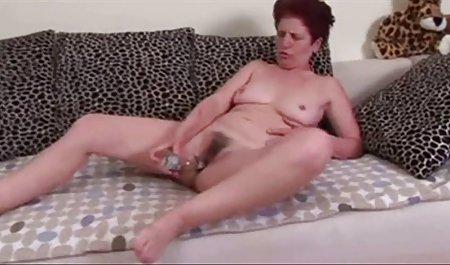 Porno Wahnsinn Gina H private sexfilme gratis und Lara