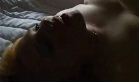 Sexurlaub kostenlose deutsche private sexfilme für zwei aufrichtige Freundinnen