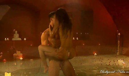 Sexuelle gratis deutsche amateur pornofilme Spiele stärken die Beziehungen