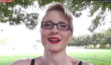 Der Typ hat kostenlose sexvideos privat Sex mit einer blonden Blondine