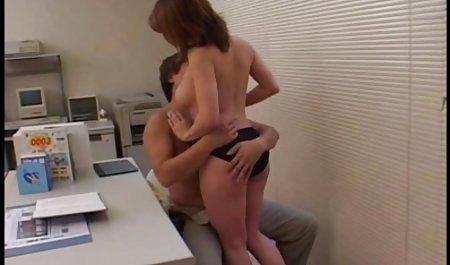 Sex nach Sex private sex film Madalina Ray