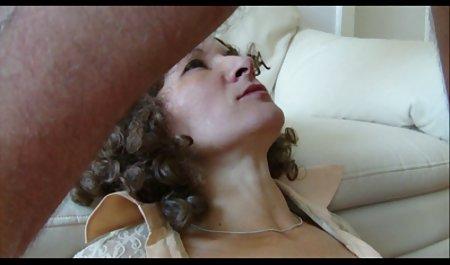Das Mädchen will einen deutsche private sexfilme starken Orgasmus bekommen