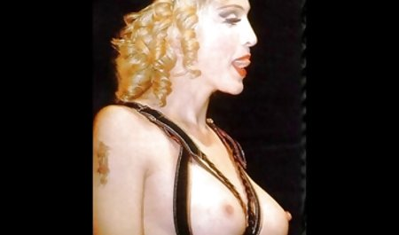 Das erotische Dienstmädchenkostüm half der Hündin Zafira, die Putzfrau loszuwerden geile private sexfilme