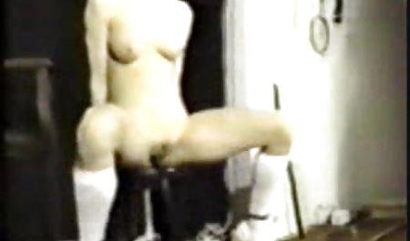 Wilde brasilianische Sexparty sexfilme von privat