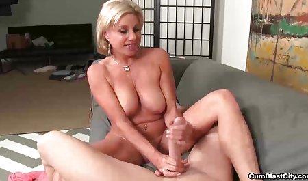 Ashlynn Brooke, immer ein gern pornofilme von privat gesehener Gast