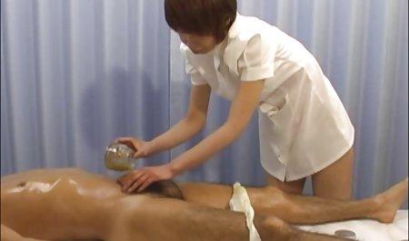 Asiaten behaarte Muschi mit Vibrator und private sex filme Schwanz