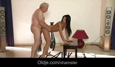 Zwei Mädchen bei private kostenlose pornos ihren Lesbenspielen
