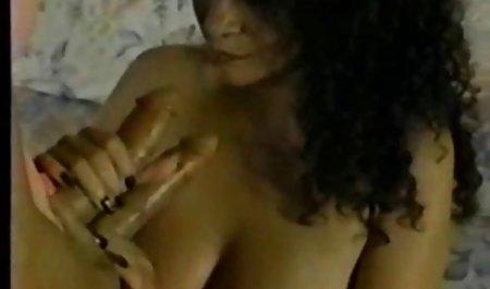 Maskierte private sexfilme gratis dreckige Schlampe