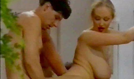 Alexis kostenlose sexvideos privat Breeze liebt schwarze Schwänze