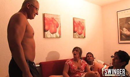 Blowjob und wilder Fick mit einer Blondine mein privater sexfilm in verschiedenen Posen