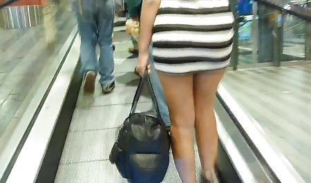 Abspritzen geile hausfrauen sex videos in Sexy Cora
