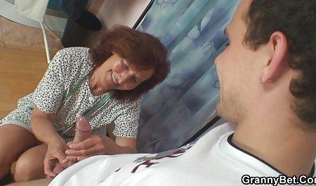 Eifersüchtige Frau mit Ehemann und seiner Geliebten. privatsexfilm