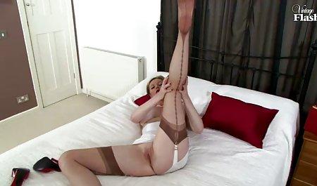Reife durchbohrte Schlampe liebt Sex sexfilme privat