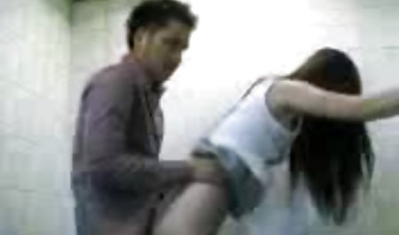 Student auf private pornofilme einem Mitglied eines fetten haarigen Mannes