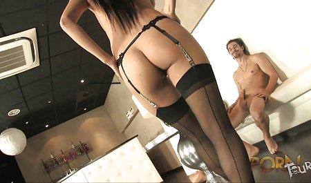 Orgie private sexfilme gratis im Fitnessstudio