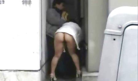 Mädchen in kostenlose sexfilme privat einem Minirock