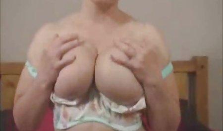 Zwei private sex filme kostenlos Mädchen kämpfen um einen jungen Penis