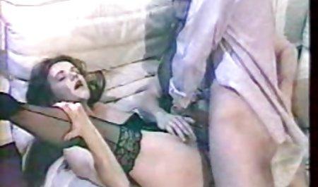 Deepthroating und Anal Cathy sexfilme hausfrauen Himmel