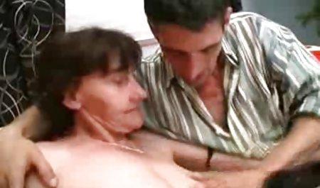 Verrückter Blowjob private sexfilme kostenlos