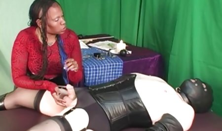 Heiße echte private sexfilme Fak Lindsey Woods