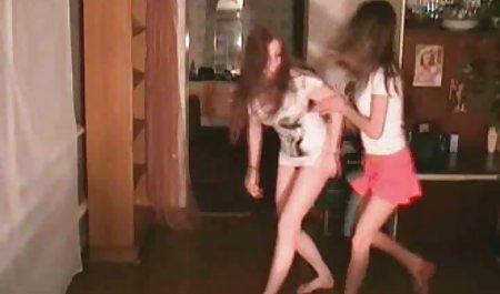 Chloe Conrad beseitigte die kostenlose private pornos Flut und stellte den Kunden zufrieden